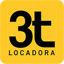 Locadora 3t