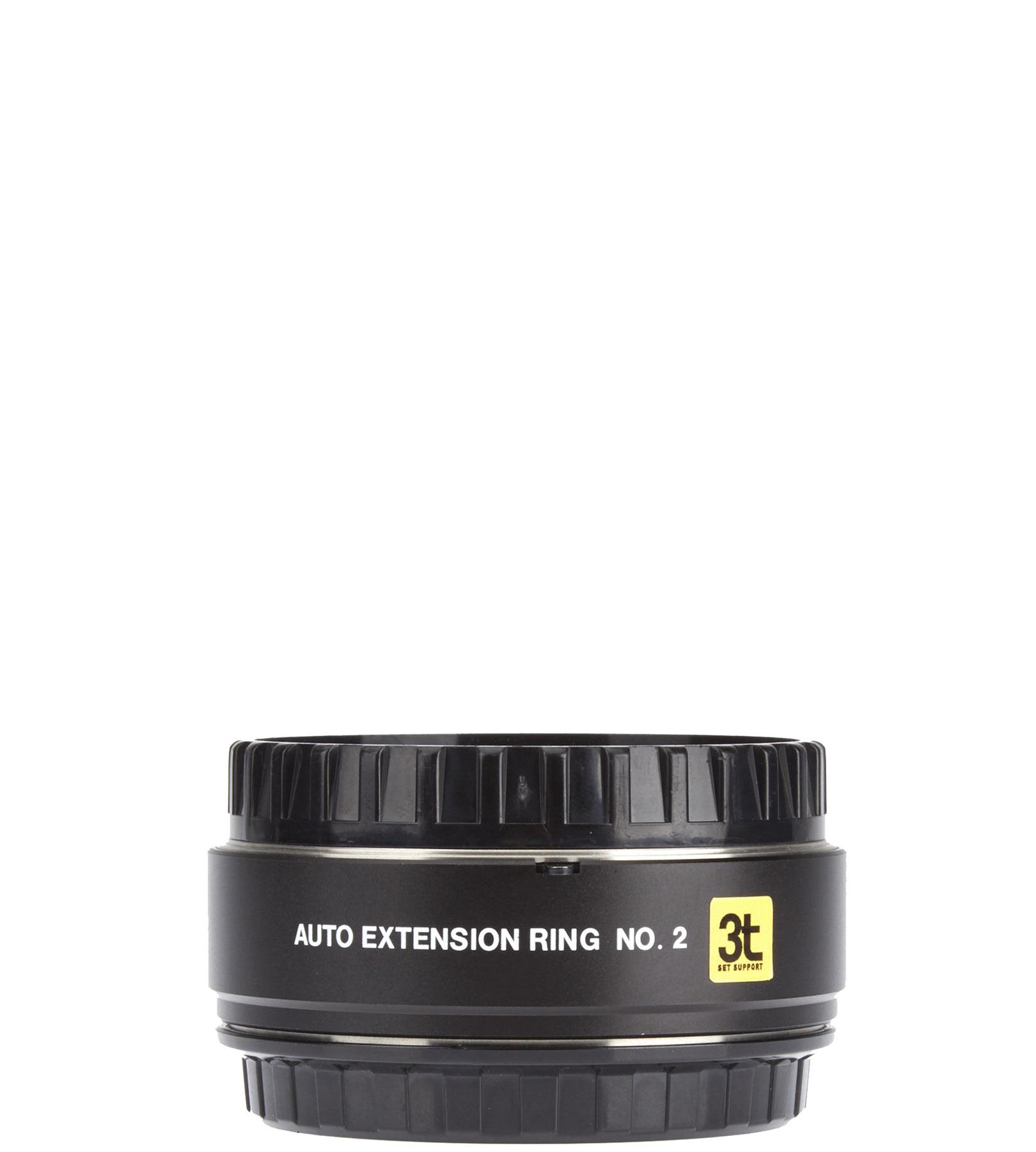 Anel de aproximação lente Phase One N˚ 2 (23.6mm) – 70255