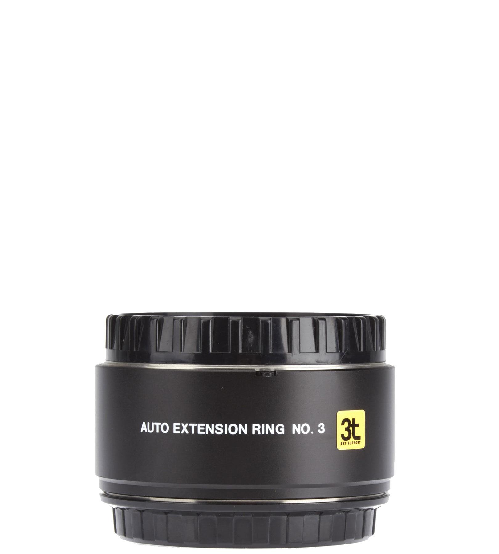 Anel de aproximação lente Phase One N˚ 3 (35.4mm) – 70256