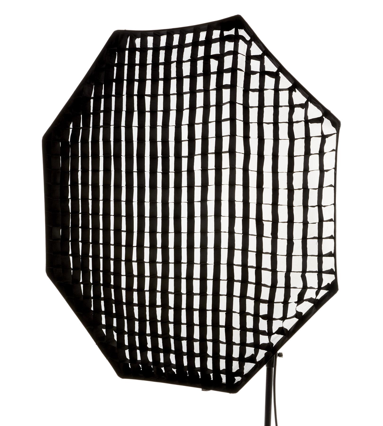 Softgrid 50˚para Octa 5' RFi (150cm)