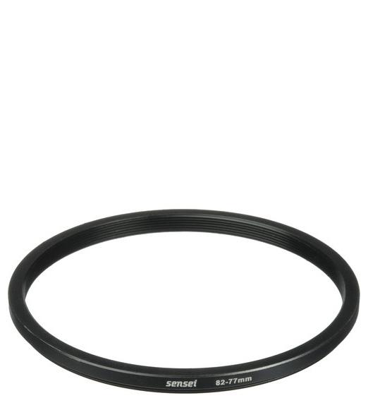 Anel adaptador 82-77mm Step-Down Ring