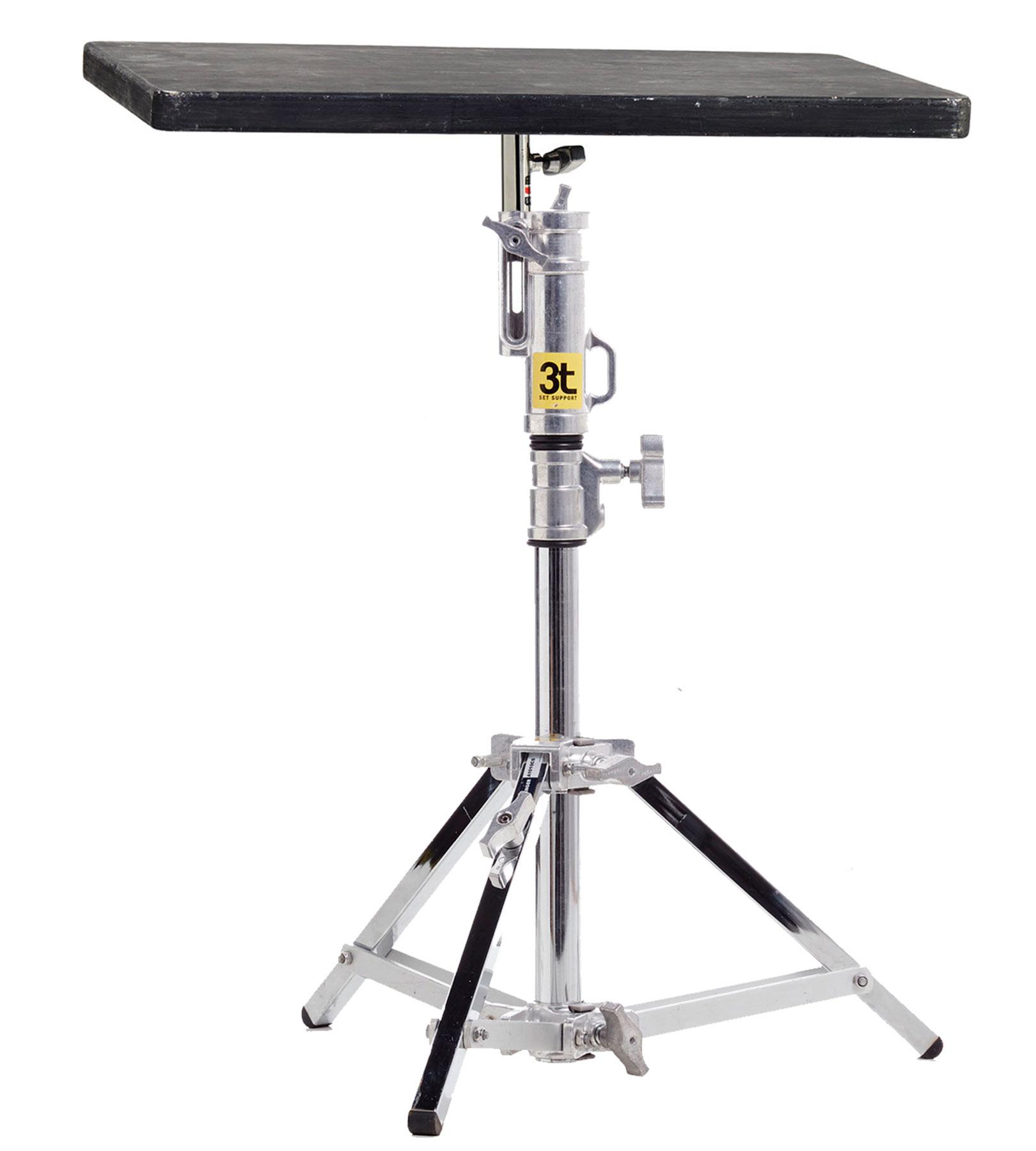 Posing Table