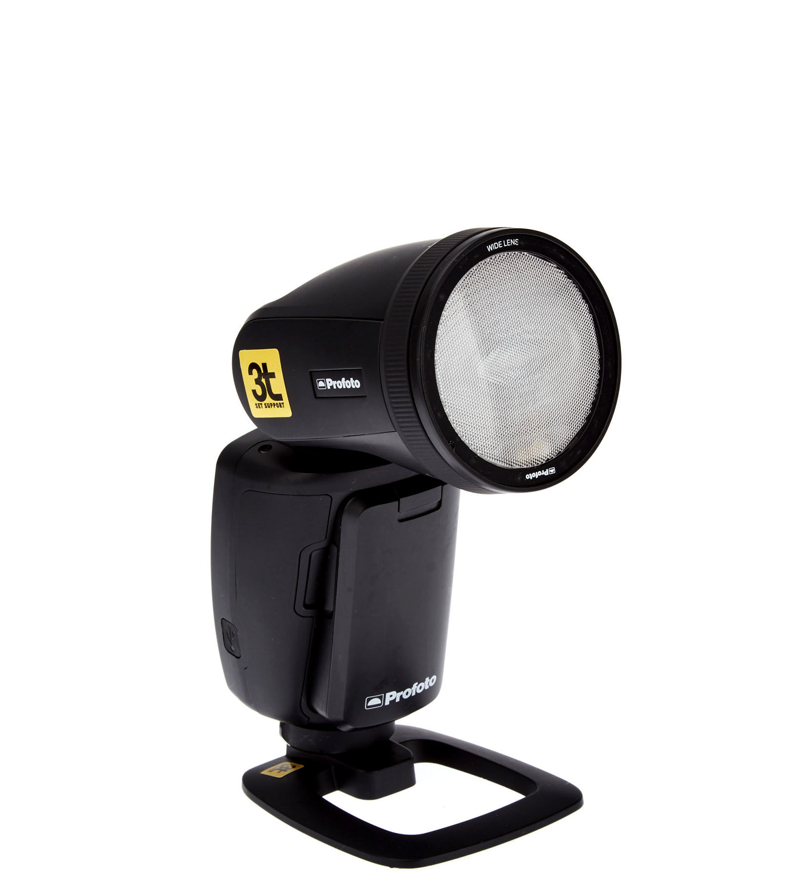 A1 AirTTL-C Studio Light Profoto para Canon (76W)