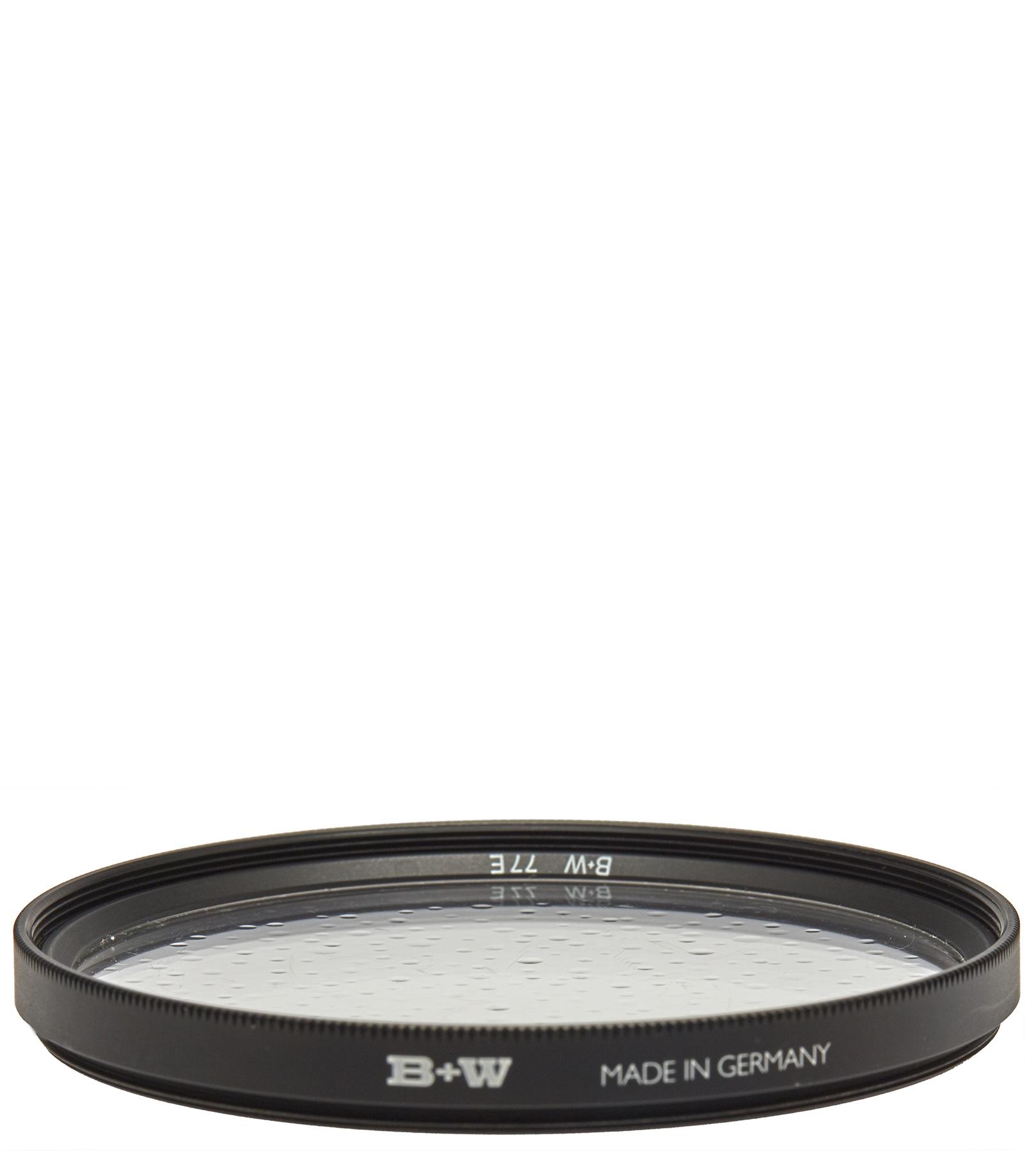 Filtro de lente Softar II B+W 77mm