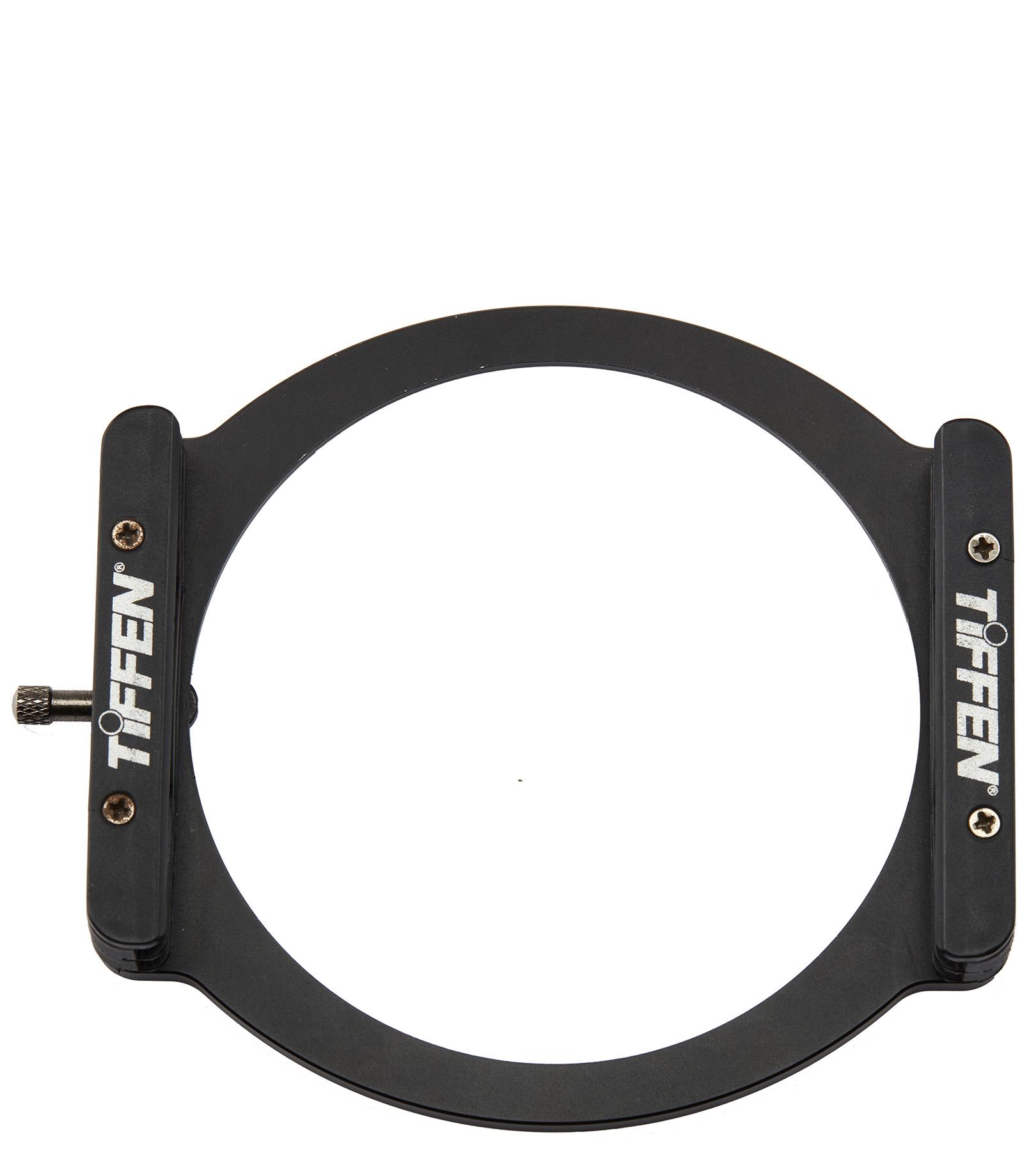 Suporte de filtro 4x4 Tiffen Pro100