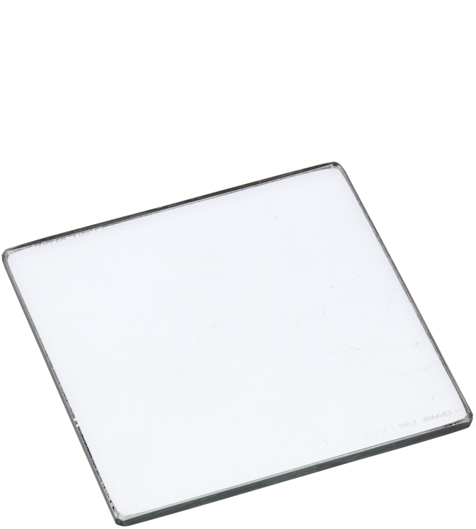 Filtro de lente 4x4 Tiffen Fog 1